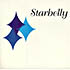 Starbelly, Never You Mind