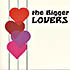The Bigger Lovers, Private Party